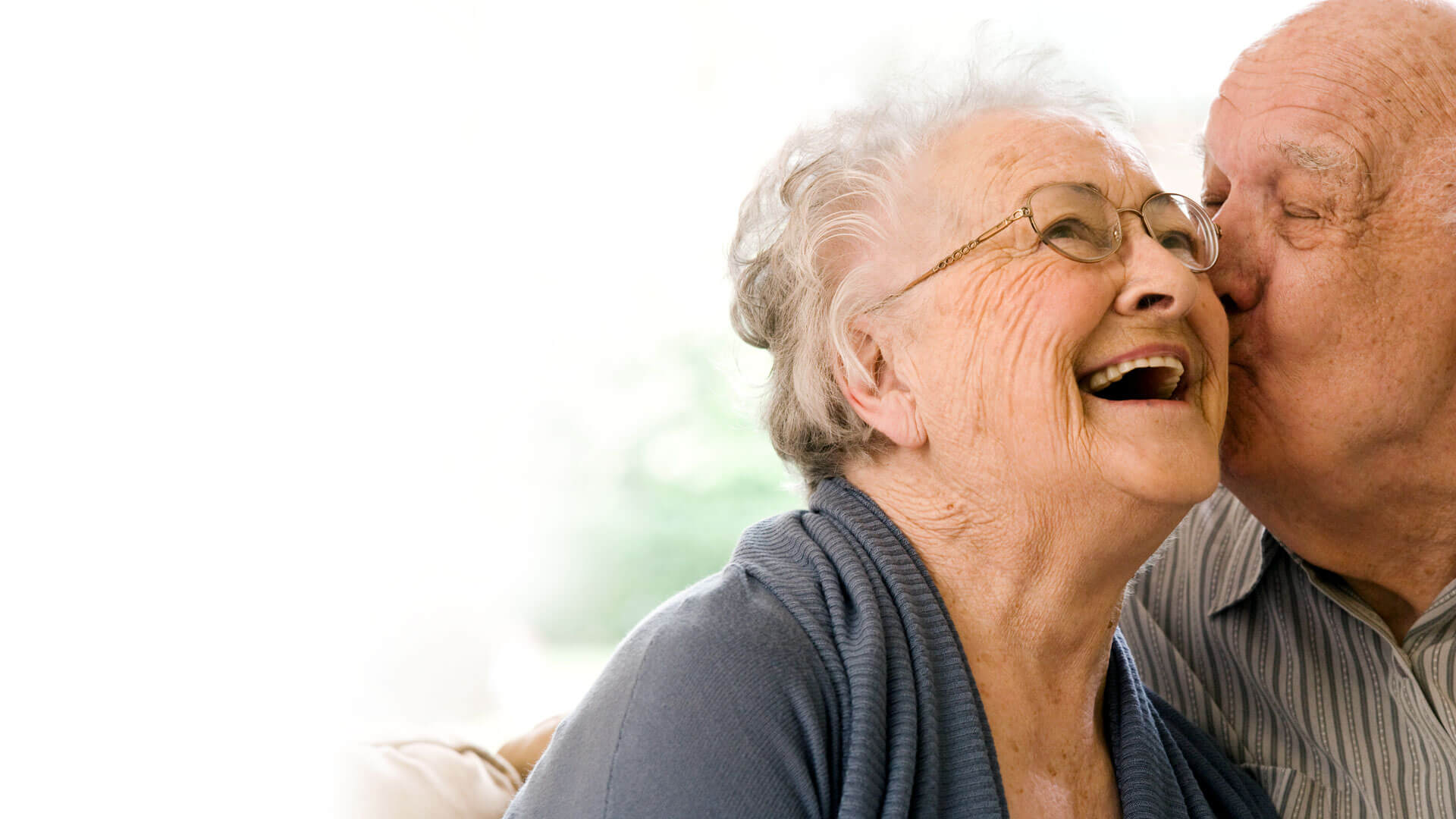 Oma-annos tjänst ger smidighet till vardagen