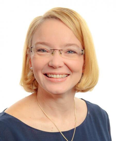 Saija Leikola