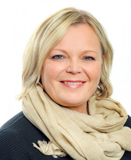 Irina Aaltonen