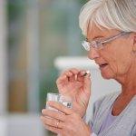 Turvallista lääkehuoltoa koneellisella annosjakelulla