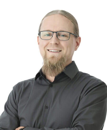 Mikko Sahanen