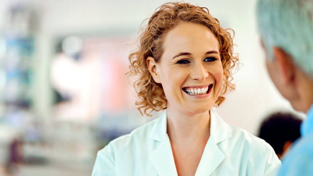 Pharmac OmaPro-koulutustarjonta 2021