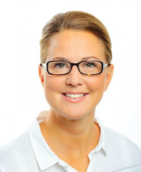 Saara Pellosniemi
